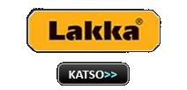 Lakka